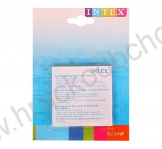 INTEX Záplata 59631